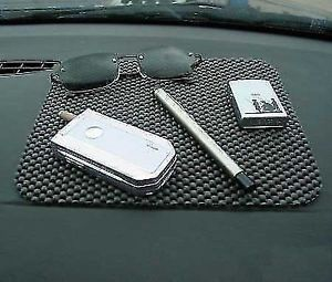 ... coin Car Non Slip Dashboard Mat Return to Previous Page. New. Sale. lightbox